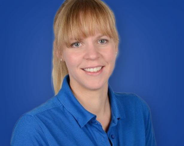 Ellen Heggemann